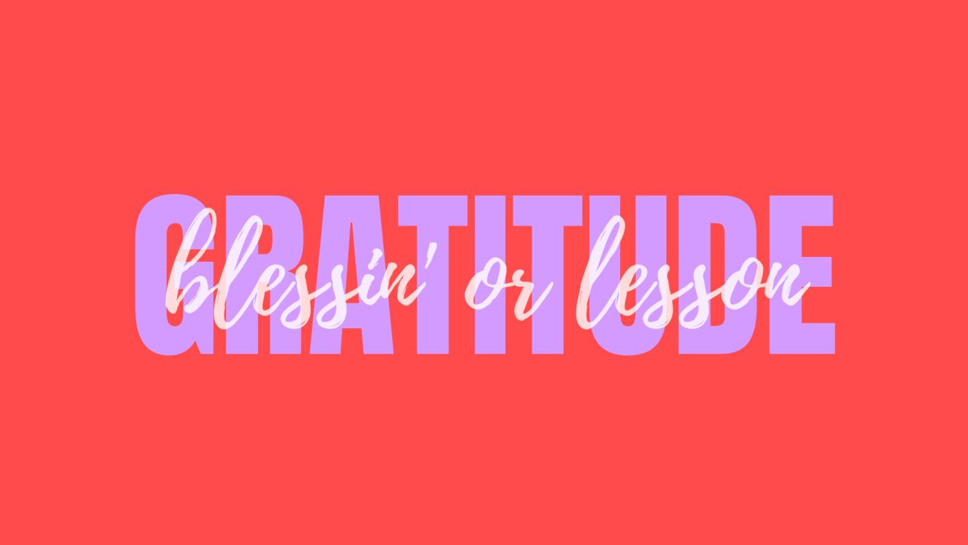 blog banner gratitude